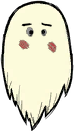 File:Ghost Wes.png
