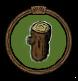 BeavernessMeter.png