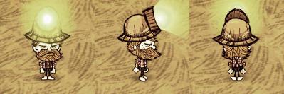 Miner Hat Woodie.png