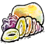 Dead Rainbow Jellyfishes.png