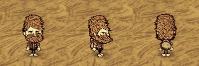 Piggyback Woodie.png