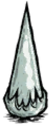 Glass Spike Short.png