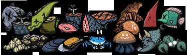 fruta de dragon dont starve