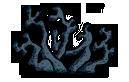 Пещерный лишайник.png