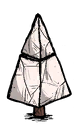 Marble Shrub Medium Pyramid.png