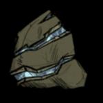 Moonrock boulder.png
