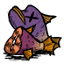 Purple Groupers.png