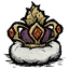 Royal Crown.png