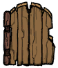 Wood Gate Build.png