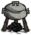 Crock Pot Build.png