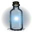 Bottle Lantern.png