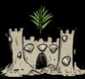 Sand Castle Build.png