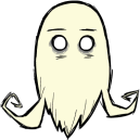 File:Ghost Willow.png