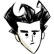 Dont Starve Emoticon dswilson.png