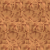 Carpeted Flooring Icon.png