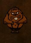 Woodie Beaver.png