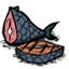 Raw Fishes.png
