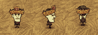 Thulecite Crown Maxwell.png