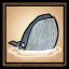 WhalingIcon.png