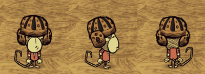 Football Helmet Wilbur.png