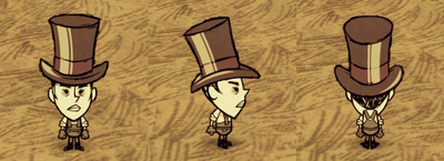 Top Hat Winona.png