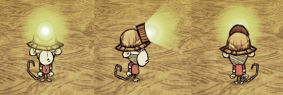 Miner Hat Wilbur.png