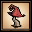 MushroomsIcon.png