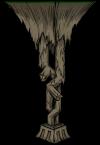 Atrium Pillar.png