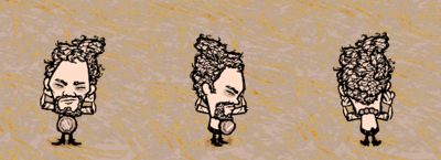 Nightmare Amulet Warly.png