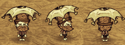 Eyebrella Woodie.png