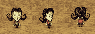 Chilled Amulet Willow.png