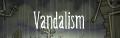 Vandalismbanner.png