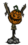 Friendly Scarecrow Build.png