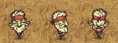 Lazy Forager Woodlegs.png