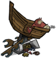 Seaworthy Old.png