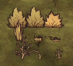 Collectable plants (Berry Bush, Grass, Sapling).png