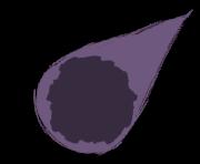 Meteoralonediagonal.png