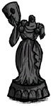 Statue Muse Stone.png