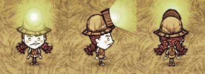 Miner Hat Wigfrid.png