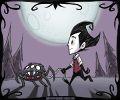 Don t starve night walk by zombidj-d62zx2q.jpg