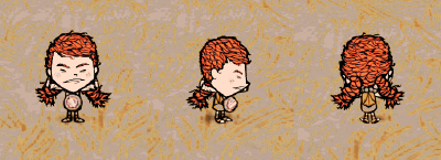 Nightmare Amulet Wigfrid.png