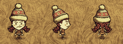 Winter Hat Wigfrid.png