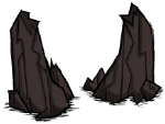 Stalagmite Tall Med.png
