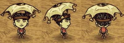 Eyebrella Walani.png