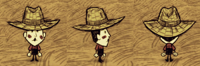 Straw Hat Wes.png