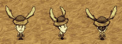 Beefalo Hat Winona.png