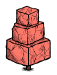 Marble Shrub Tall Cubic.png