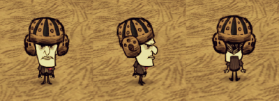 Football Helmet Maxwell.png