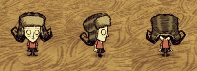 Cat Cap Willow.png