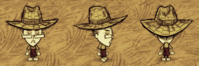 Straw Hat Wickerbottom.png
